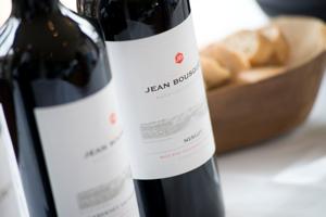 Wijnproeverij Alkmaar Passionforwine